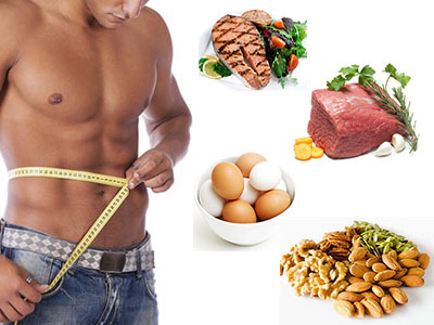 proteins-for-weight-loss